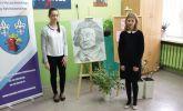 Spotkanie z poezją Adama  Mickiewicza