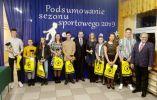 Plebiscyt Sportowy 2019